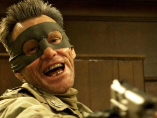 Jim-Carey-crazy-gun