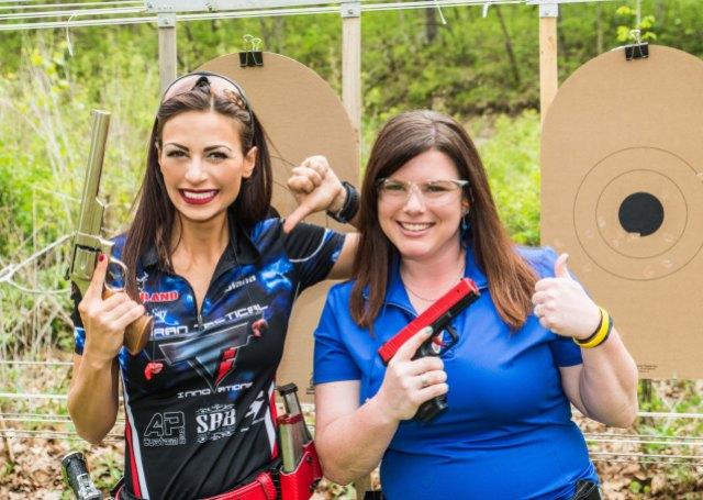 Diana-Hufstedler-Wendy-44-Magnum